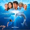 Go and see the movie Dolphin Tale - it is great, and then go and see Winter at her home at Clearwater Marine Aquarium