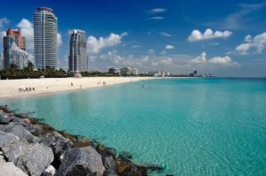 Picture Perfect Miami Beaches