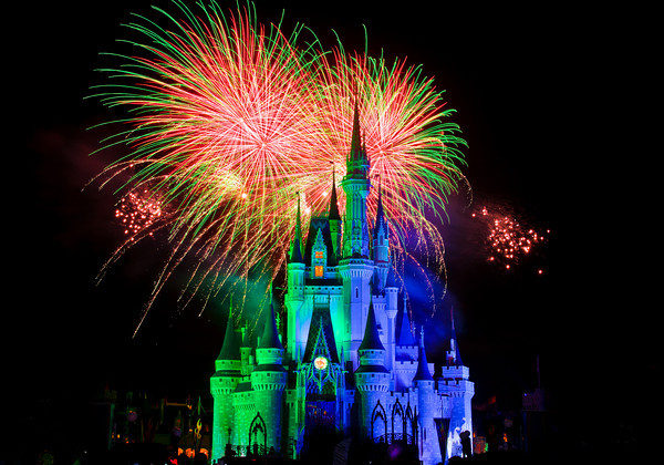 Rent a villa near Disney World Orlando - do you want to rent a villa near Disney ?