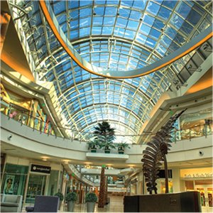 Mall at Millenia - Orlando