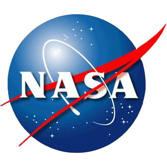 NASA - Kennedy Space Centre Florida