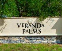 Veranda Palms Rent A Luxury Villa On Veranda Palms Kissimmee