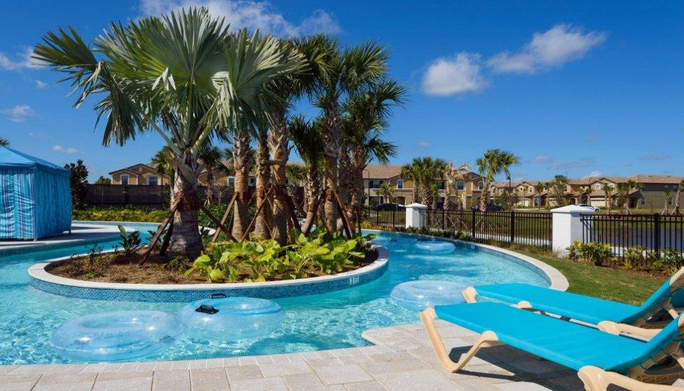 Windsor At Westside Resort Rent A Luxury Villa On Windsor At Westside Resort Kissimmee Orlando