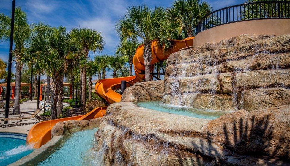 Solterra Resort Luxury Orlando Villa Rentals Villas Near