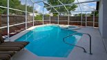Primera 1 Villa rental near Disney with Pool & spa
