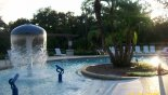 Lucaya 1 Townhouse rental near Disney with Pool