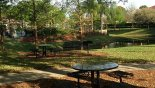 Townhouse rentals near Disney direct with owner, check out the Grounds