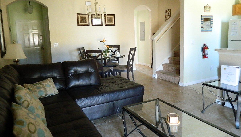 Villas At Regal Palms Floor Plan Interesting hen how to Home Decorating Ideas