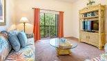 Grand Bahama 2 Condo rental near Disney with Doors lead to balcony