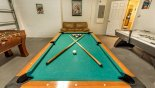 Villa rentals near Disney direct with owner, check out the Fancy a game of pool ?