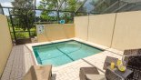 Sunny Secluded Premium Location from Windsor Hills Resort rental Townhouse direct from owner